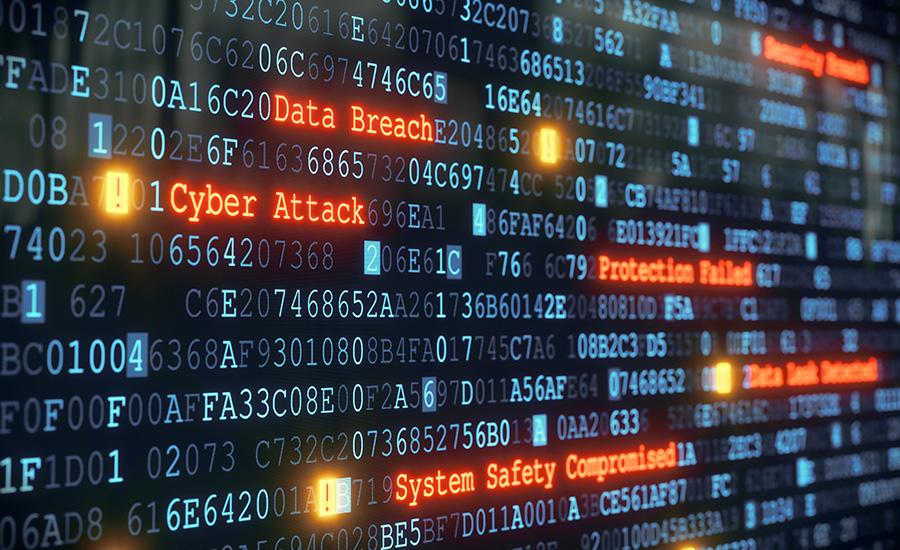 Sicurezza informatica aziende a Forli