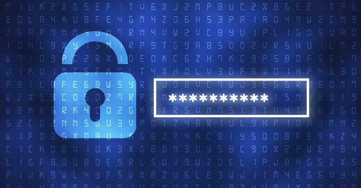 Dipendenti e sicurezza informatica delle Aziende