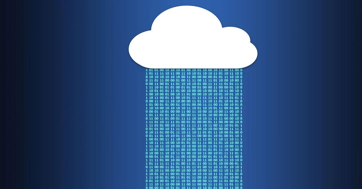 Cloud una nuova sfida per la sicurezza delle aziende