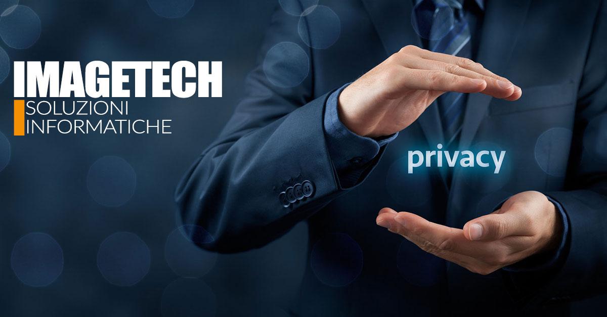 Privacy e Smart Working indicazioni del Garante