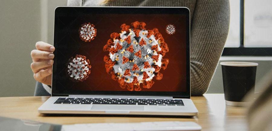 Emergenza Coronavirus: Diamoci una Mano