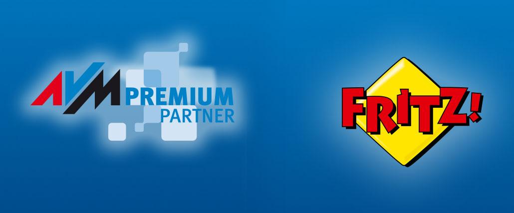 Imagetech AVM Premium Partner