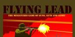 FLIYNG LEADS