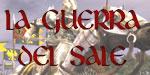 GUERRA DEL SALE