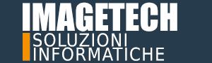 Imagetech soluzioni informatiche forlì